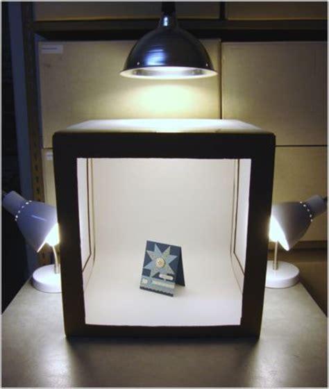 Handmade Light Box - 17 best ideas about photo light box on diy