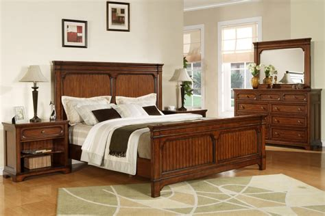 King Set Bed King Size Bed And Mattress Set Home Furniture Design
