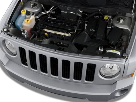 how do cars engines work 2009 jeep patriot parental controls image 2009 jeep patriot fwd 4 door sport engine size 1024 x 768 type gif posted on