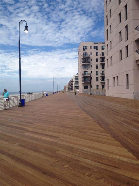 long beach ny county long beach boardwalk reopens saturday