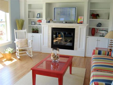 decorating a small living room on a budget how to decorate a small living room on a budget by using