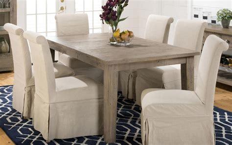 dining room pilgrim furniture city