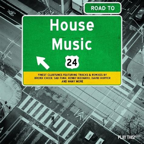house music 4shared va road to house music vol 24 2017 free download uploaded torrent