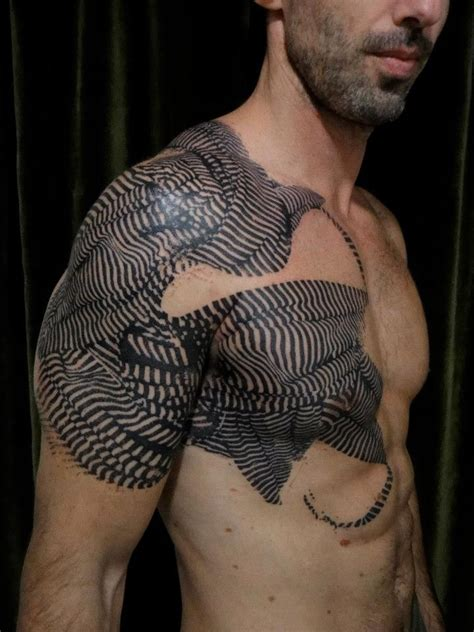cool shoulder tattoos cool idea of shoulder for tattooimages biz