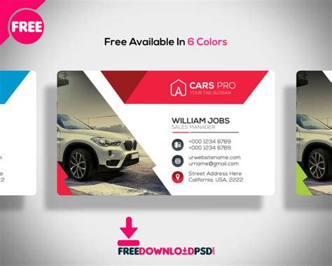 transport business cards templates free boblab us