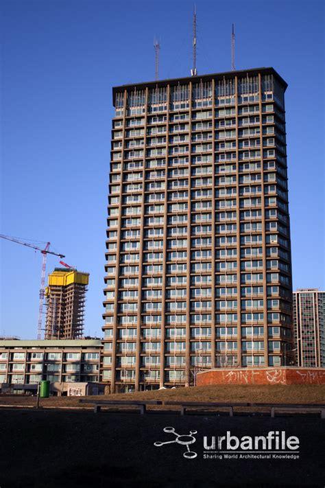uffici enel torino centro direzionale il comune cede la torre di
