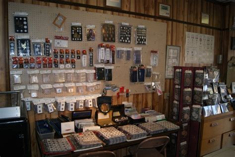 jewelry supply store about river city coins jewelry