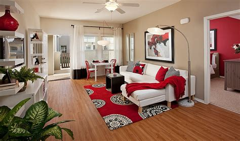 red and black room designs red black and white interiors living rooms kitchens