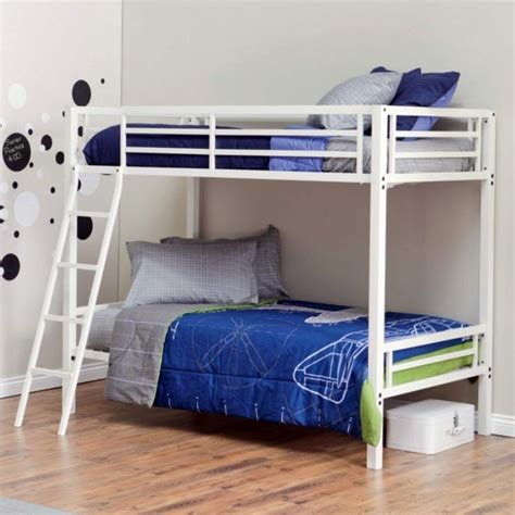bunk beds for 100 bunk beds for 100 28 images cheap futon beds 100 home