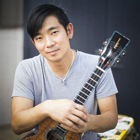 Ukulele Lessons Jake Shimabukuro | ukulele guitar instructor