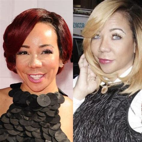 tiny color permanent eye color change for tameka quot tiny quot harris interesting