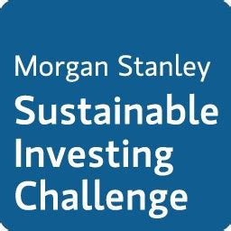 stanley corporate responsibility corporate social responsibility cus