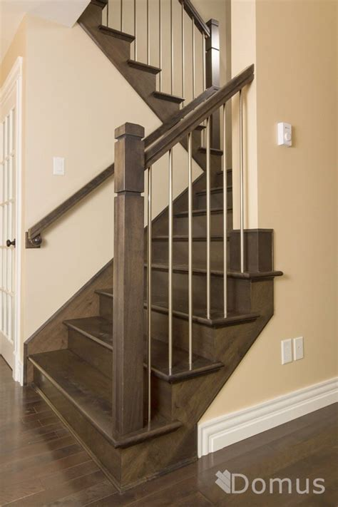 The Silver Spindle silver spindles for stairs home design