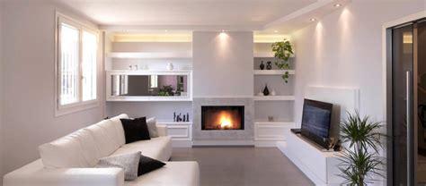 ristrutturazioni appartamenti ristrutturazione appartamenti rho web top