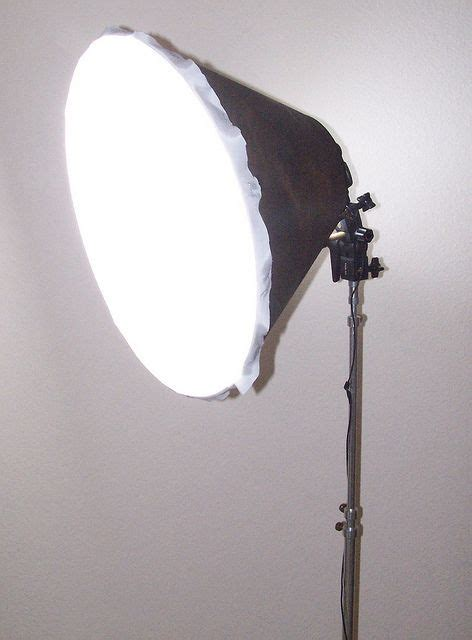 diy light softbox softbox lighting photography