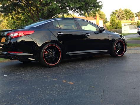 35 tire size kia optima custom wheels 20x8 5 et 35 tire size r20 x et