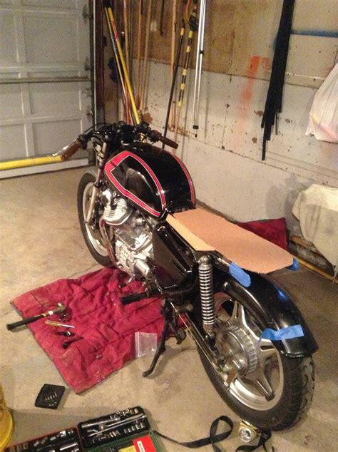 angle grinder bench mount 100 angle grinder bench mount brotherwood weekend quickie project sandpaper
