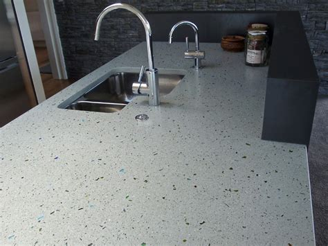 bench tops nz concrete benchtops unique kitchen benchtops flowing stone