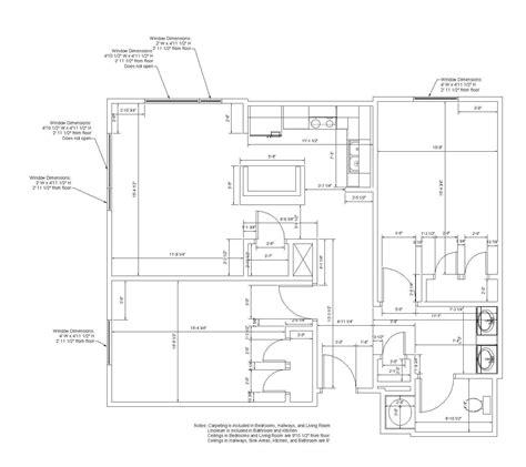 motor pool floor plan stunning motor pool floor plan photos flooring area rugs home flooring ideas sujeng