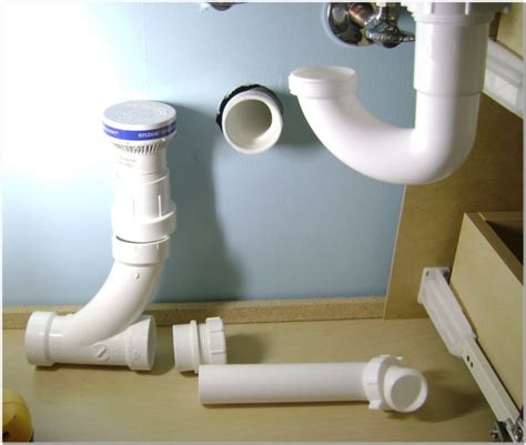 kitchen sink clogged past trap clogged kitchen sink drain trap sink and faucet home