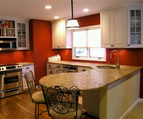 kitchen furniture design ideas kitchen cabinet design ideas