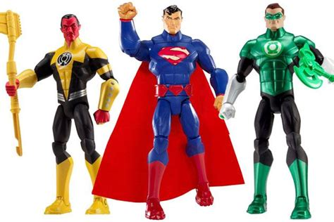 p funk figures 371 best images about collectibles and toys on