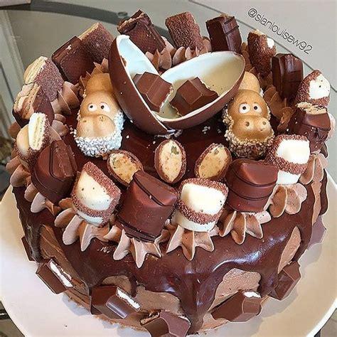 kinderbueno kuchen 25 best ideas about kinder bueno cake on bueno cake kinder bueno recipes and