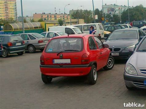 swing car reviews opel corsa 14 swing picture 4 reviews news specs