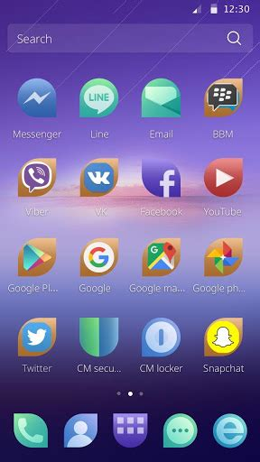 themes oppo download download theme for oppo phone google play softwares