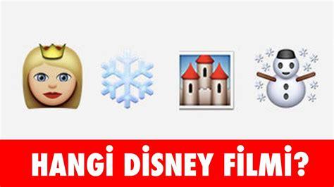 emoji ile film bulma bu hangi film emojiden tahmin etme yarışması get link