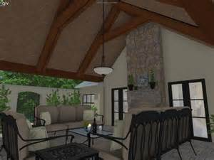 Vaulted Ceiling Structural Design by Vaulted Ceiling Photos