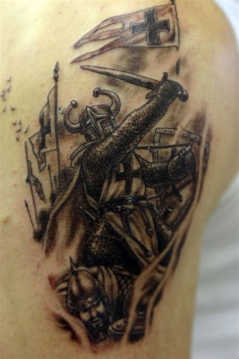 medieval tattoo designs 54 best tattoos images on