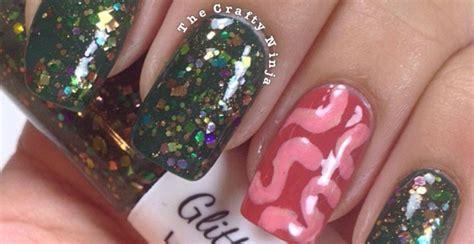 sana quick toenail fungus sana for nails daily nail 吉祥寺のネイルサロン chalant シャラン のネイリスト
