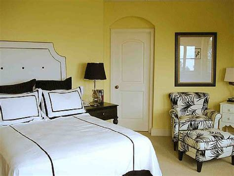 white bedroom black furniture stylish combination yellow bedroom black and white