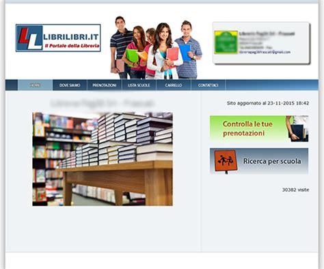 libreria informatica libreria informatica roma 28 images roma iii millennio