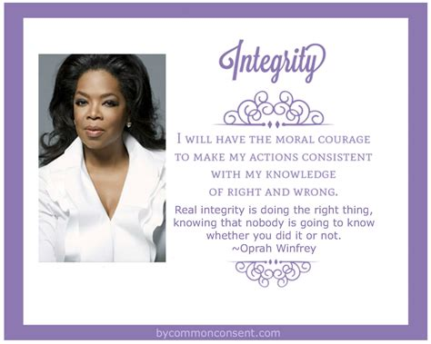 oprah winfrey values young women values not princesses not for the faint of