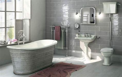 bagno di roma arredo bagno roma di ciminelli casa trasforma la tua