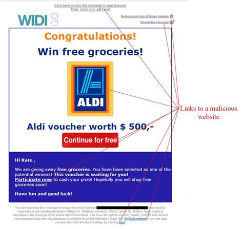 Aldi Gift Card - 17 best ideas about aldi gift card on pinterest aldi grocery ad sweepstakes 2016