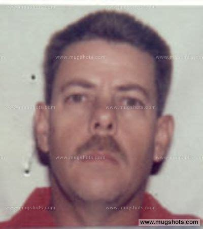 Arrest Records Bakersfield Ca Richard Joseph Truhe Mugshot Richard Joseph Truhe Arrest Kern County Ca Booked For Continuous Sexual Abuse Of Child