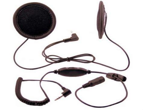 best earphones motorcycle 11 best best motorcycle headphones images on