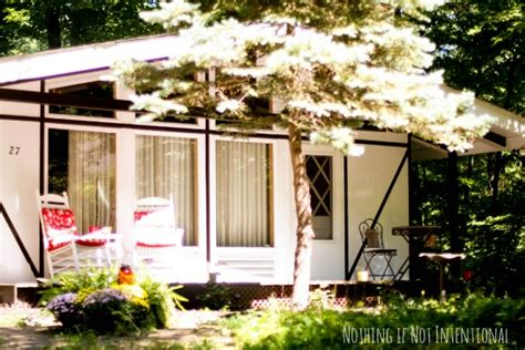 Indiana Dunes Cabin Rentals by This Quot Best Quot Is Nowhere Near The Indiana Dunes