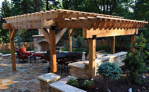 arbors pergolas lifetime outdoor construction