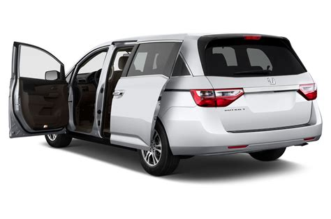 2013 honda odyssey models 2013 honda odyssey reviews and rating motor trend