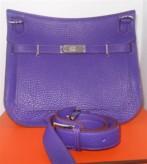Hermes Birkin Clemence Birkin Gp Jeruk 1 togo clemence and fjord pics only page 10