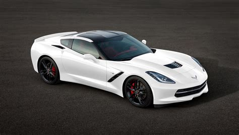2014 corvette stingray white white stingray 191 chevrolet corvette stingray c7 forum