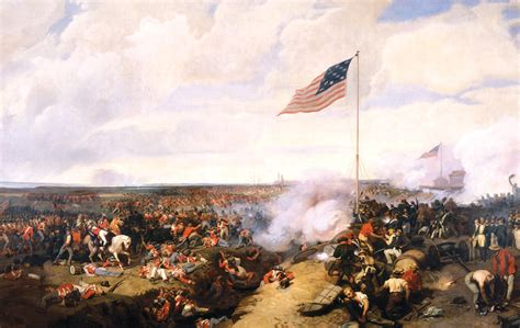 a bloodless victory the battle of new orleans in history and memory johns books on the war of 1812 books the glorious eighth of january louisiana