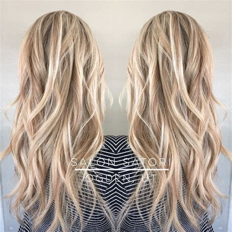 1000 ideas about majirel on dimensional balayage blond platine and grandes 1000 ideas about dimensional on white hair platinum