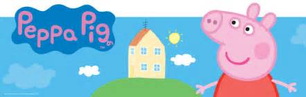 peppa pig party supplies peppa pig party ideas peppa