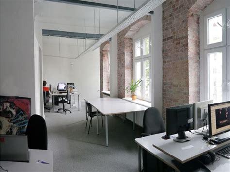 Copper Kitchen Backsplash Industrialne Biuro Architektoniczne Architektura