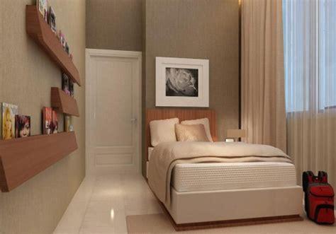 desain dinding kamar belang belang pink 100 desain kamar tidur minimalis sederhana modern 2018